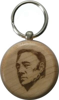 Cult Classics Frank Underwood Key Chain