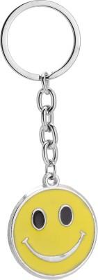 Bajya Smile Everyday Key Chain