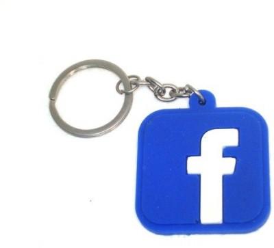 Ezone Facebook one Carabiner
