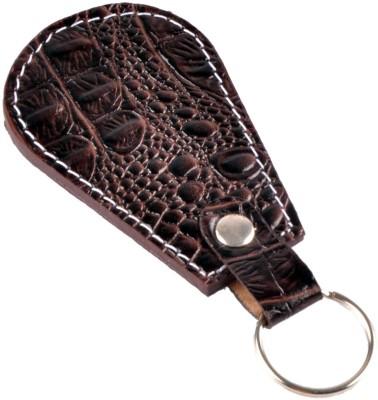 Hashain Leather Works WL-88 Key Chain