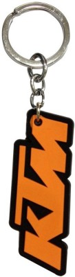 BikeStuff B-KC7 Key Chain