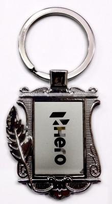 Aditya Traders Pure Metal