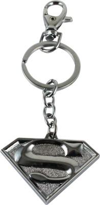 Target retail Heavy Meterial Designer KeyringTRES2246 Key Chain