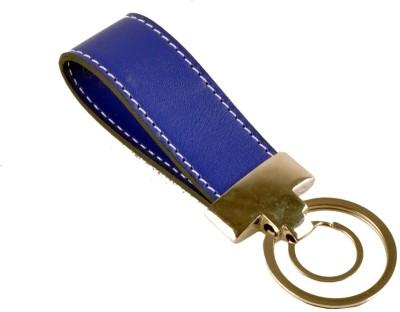 Hashain Leather Works WL-82 Key Chain