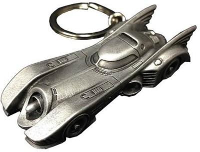 Goodbuy Batman Batmobile Key Chain