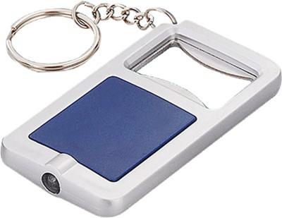 DIZIONARIO MEEJ31BL1314 Locking Key Chain