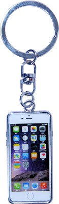 Phoenix iPhone Replica Key Chain