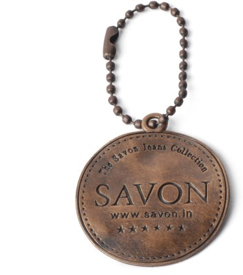 Savon K003 Key Chain