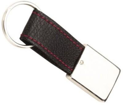 Iwonder IWKC08 Locking Key Chain