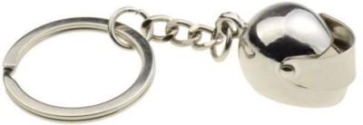 Oyedeal Helmet Key Chain