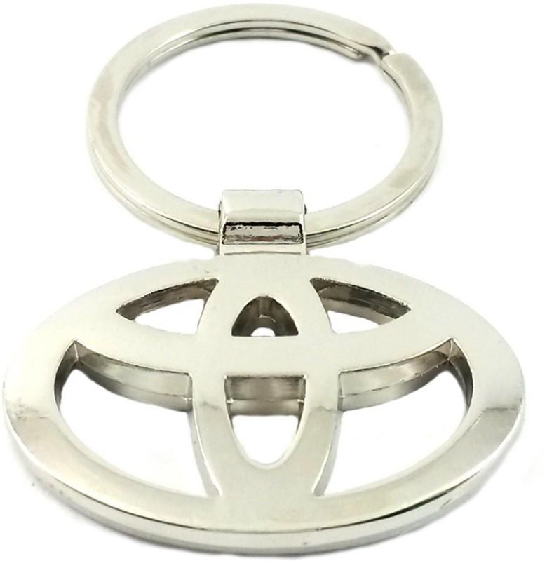 Alexus Alexus Toyota Key ring Key Chain