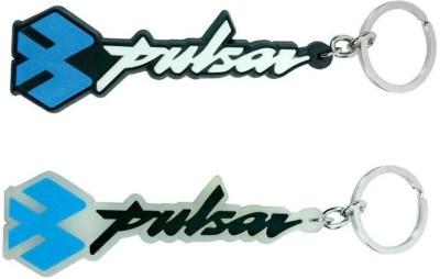 Homeproducts4u Pulsar Carabiner
