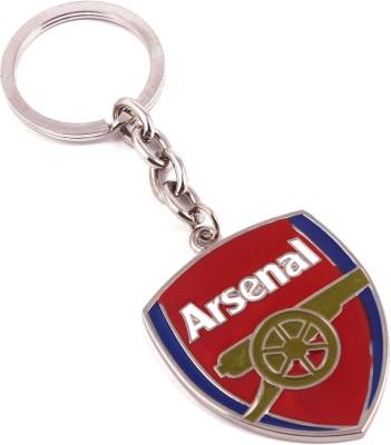 VeeVi Arsenal Football Club Key Chain