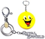 Ezone Metal Locking Royal Enfield with s...