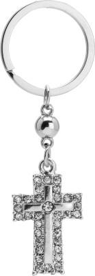 Bajya Holy Key Chain