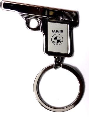 Aditya Traders Revolver Metal