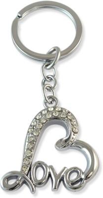 Sarah MC00022KC Key Chain