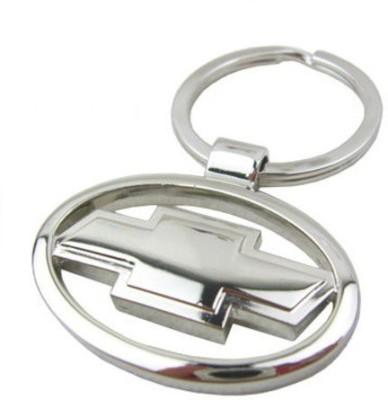 Ezone Hook Compass Metal With Bottle Opener Locking Carabiner