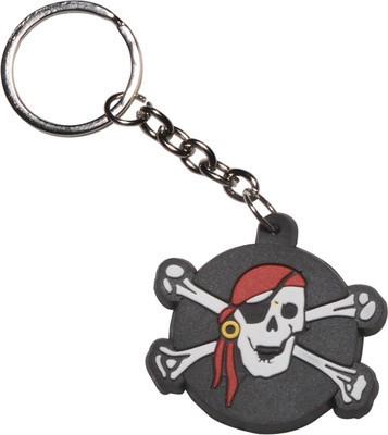 JLT Pirates Key Chain