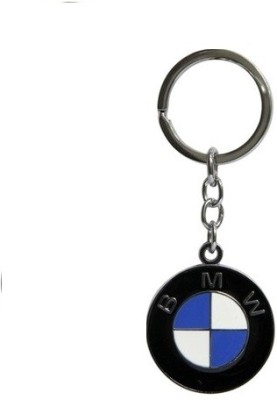 Ezone BMW Key Chain Carabiner