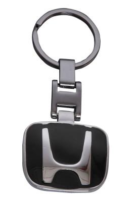 Zeroza Honda Metal HA03 Key Chain