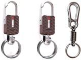 City Choice Omuda 3711 Locking Carabiner...