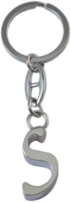 Sarah MC00014KC Key Chain