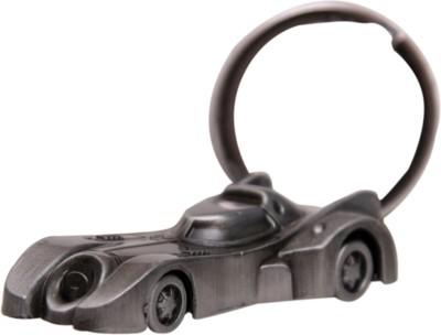 sophiamax SM705 newBatman Batmobile full Metal Key Chain Key Chain