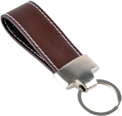 Hashain Leather Works WL-83 Key Chain