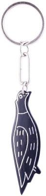 Sheela's Arts&Crafts SH0867 Key Chain