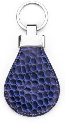 Rene R-1538-Royal Blue Key Chain
