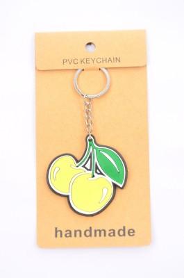Shrisay Ventures Lemon Pack Opf 2 Key Chain