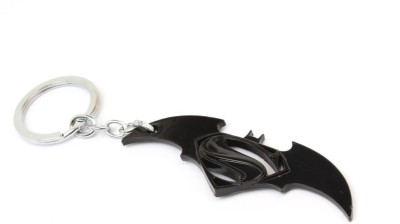 SRPC DESIGNER GIFT COLLECTION Key Chain