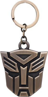 spotdeal SDL761 Transformers Full metal key chain King Size Carabiner