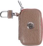 Heaven Deal Volkswagen Key Chain Car Rem...