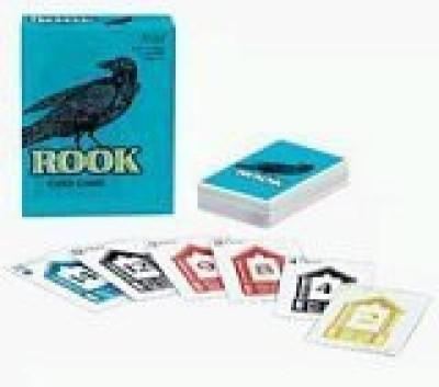 Hasbro Rook2899