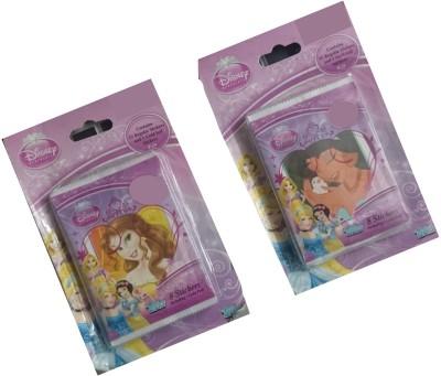 Topps Disney Princess Multipack (2set)