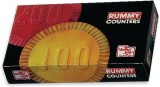 United Toys Rummy Counters