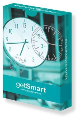 getSmart cardGames Units Of Time Fun Educational Math