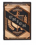 Theory11 Union Playing Cards American Sy...