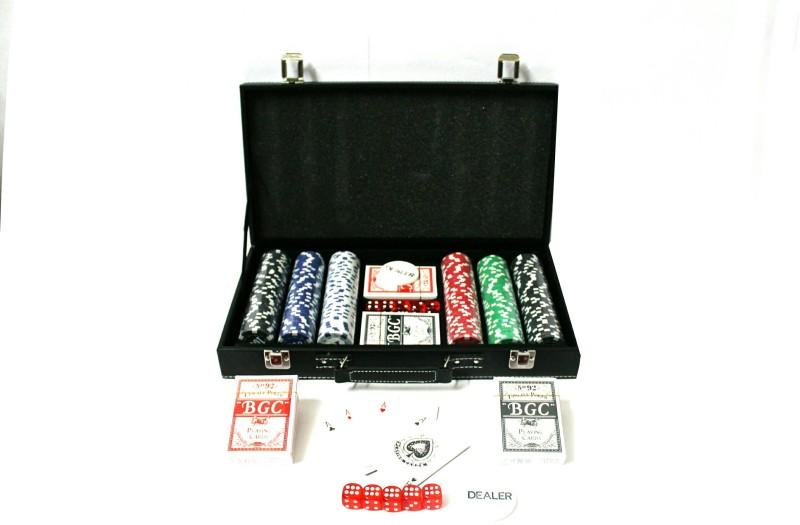 Yugioh pro poker global poker 2 plus 2