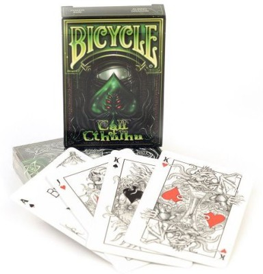 Albino Dragon Call Of Cthulhu Playing Unlimited