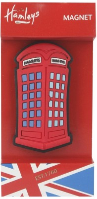 Hamleys Telepho Box Magnet