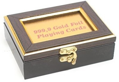 Popular Wise Golden999