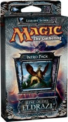 Magic: the Gathering Magic The Gatheringack)3384