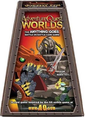 AdventureQuest Worlds Adventure Quest Worlds The Anything Goes Battle On Battle