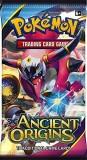 Pokemon CCG Ancient Origins Boosters RAN...