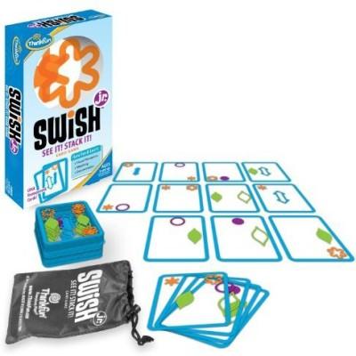 Think Fun Swish Junior