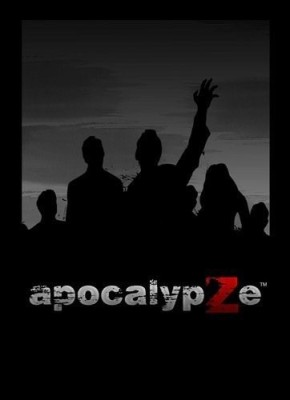 9 Kingdoms Publications apocalypze