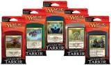 Magic: the Gathering KHANS OF TARKIR - I...